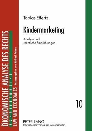 Kindermarketing