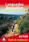 Languedoc-Roussillon (französische Ausgabe)