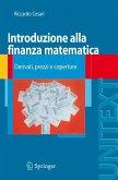 Introduzione alla finanza matematica