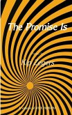 The Promise Is