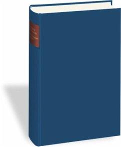 Justizpolitik in der SBZ/DDR 1945-1956 - Rößler, Ruth-Kristin