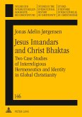 Jesus Imandars and Christ Bhaktas