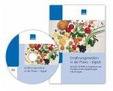 Ernährungsmedizin in der Praxis - digital, CD-ROM