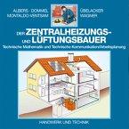 Der Zentralheizungs- und Lüftungsbauer, CD-ROM