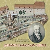Johann Esaias von Seidel (1758-1827)