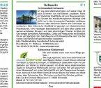 PublicPress Erlebnisführer Mecklenburgische Seenplatte