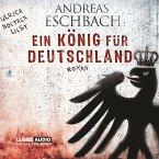 Ein König für Deutschland (MP3-Download)