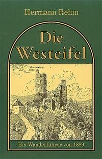Die Westeifel