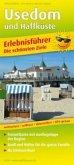 PublicPress Erlebnisführer Usedom und Haffküste