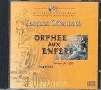 Orpheus in der Unterwelt - Oper in 2 Akten (PC)