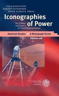 Iconographies of Power