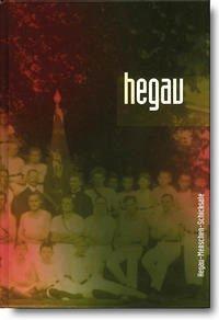 Hegau Jahrbuch 2006: Hegau - Menschen - Schicksale