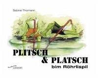 Plitsch Platsch Wetzlar