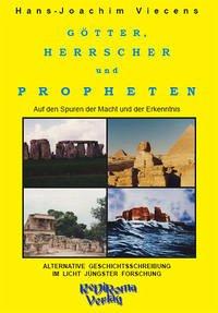 Götter, Herrscher und Propheten
