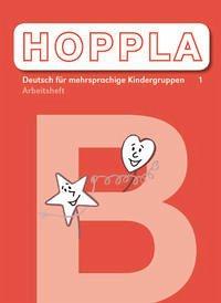 HOPPLA 1