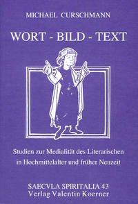Wort-Bild-Text