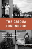 The Griqua Conundrum