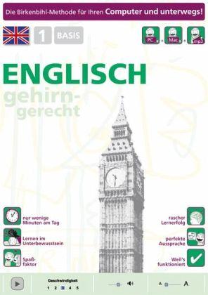 Gerecht Englisch