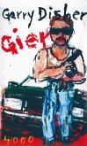 Gier / Pulp Master Bd.7