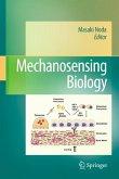 Mechanosensing Biology
