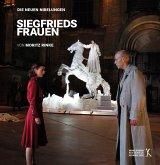 Die Nibelungen - Siegfrieds Frauen - 2008