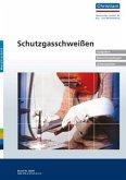 Schutzgasschweißen, Aufgaben, Bewertungsbogen, Arbeitsblätter