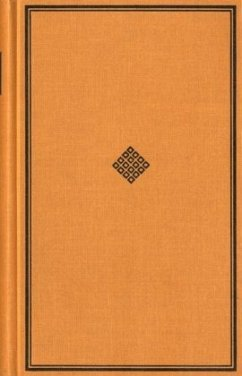 Georg Wilhelm Friedrich Hegel: Sämtliche Werke. Jubiläumsausgabe / Band 16: Vorlesungen über die Philosophie der Religion II - Hegel, Georg Wilhelm Friedrich