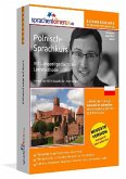 Polnisch-Expresskurs, PC CD-ROM m. MP3-Audio-CD