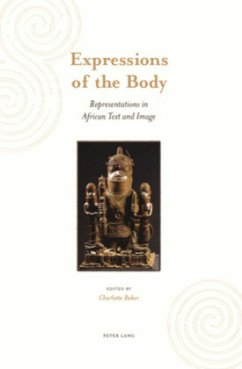 Expressions of the Body