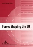 Forces Shaping the EU