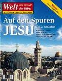 Welt und Umwelt der Bibel / Auf den Spuren Jesu 2