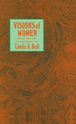 Visions of Women - Bell, Linda A.