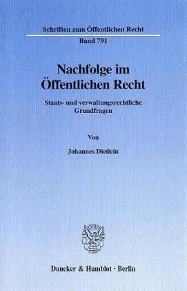 download What is Meaning?: Fundamentals of Formal Semantics (Fundamentals of Linguistics) 2005