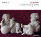 Giri Giri Gaga/Lust & Leben In Der Dt.Renaissance