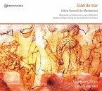 Estel De Mar/Llibre Vermell De Montserra