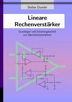 Lineare Rechenverstärker - Dumler, Stefan