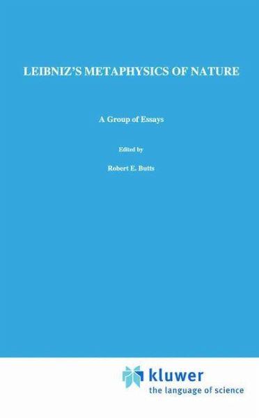 pdf röntgenpathologie der lungentuberkulose 1968