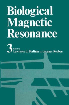 ESR Spectroscopy in Membrane Biophysics: 27 (Biological Magnetic Resonance)