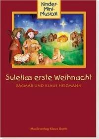 Suleilas erste Weihnacht