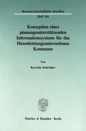 book Social Market Economy: The Case of Germany 2014