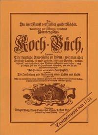 Das Spargel-Kochbuch