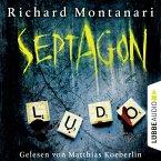 Septagon / Balzano & Byrne Bd.4 (MP3-Download)