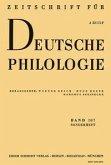Studien zur deutschen Literatur von der Romantik bis Heine