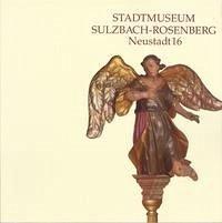 Stadtmuseum Sulzbach-Rosenberg - Neustadt 16