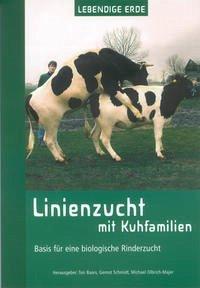 Linienzucht mit Kuhfamilien