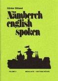 Nämberch english spoken