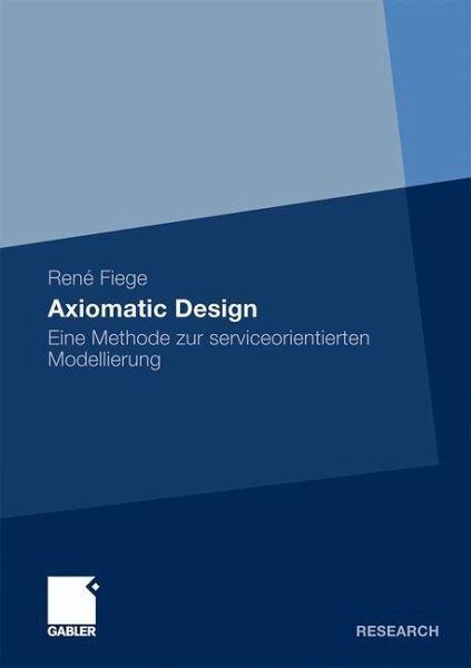 algorithmische geometrie grundlagen methoden anwendungen