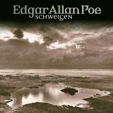 Edgar Allen Poe, Folge 13: Schweigen (MP3-Download)