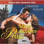 Mein dunkler Prinz / Dark Carpathians Bd.1 (MP3-Download)