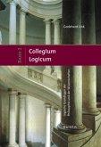 Collegium Logicum - Logische Grundlagen der Philosophie und der Wissenschaften - Band 2
